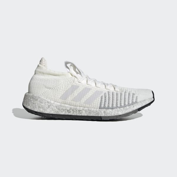 adidas pulse boost hd