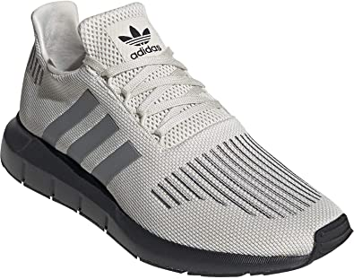 adidas run swift