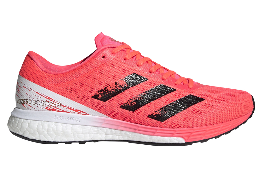 zapatillas adidas running