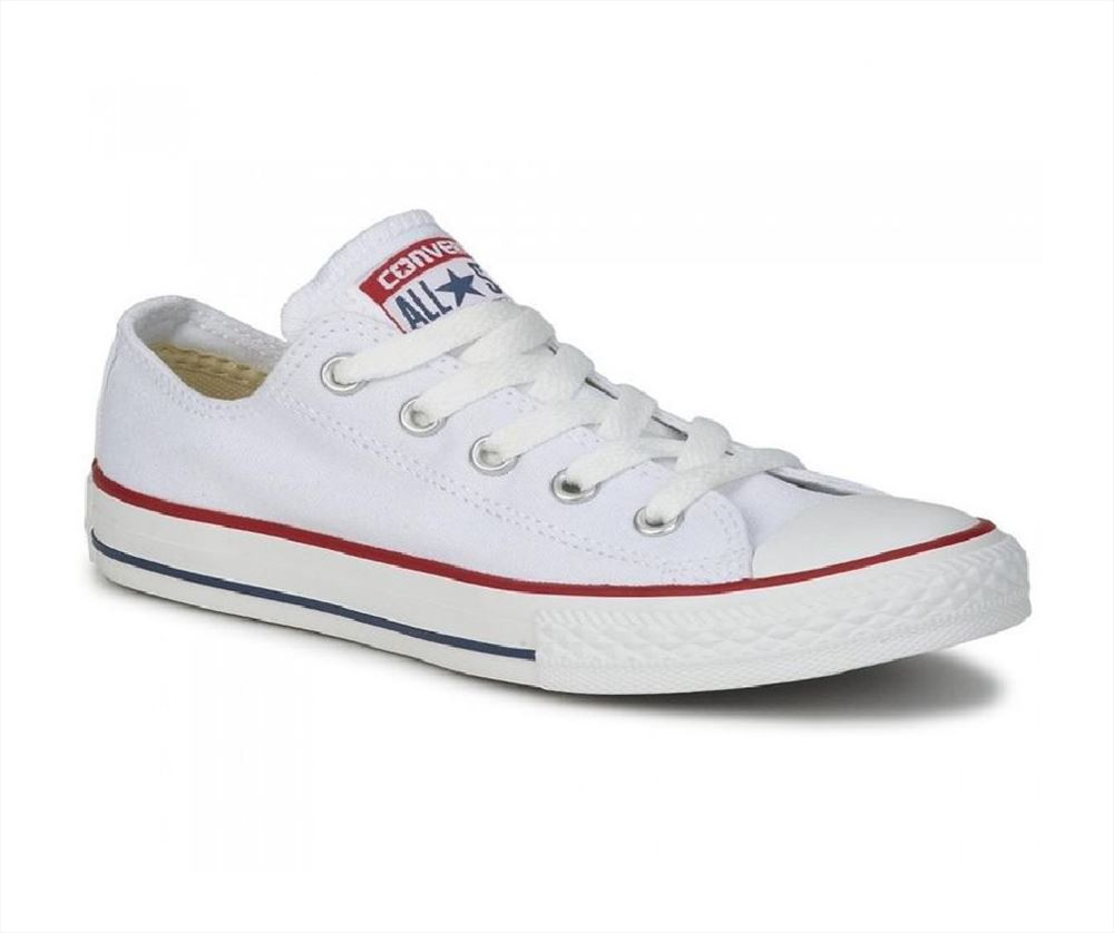 zapatillas all star converse